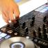 四会Dj志永-全中文国粤语House音乐蒂做近期热播DJ舞曲音乐慢摇串烧