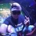 Dj缢囝Mix-全英文Disco音乐2kI8年Hardstyle唤醒最后的战场Defqon.1串烧