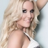 Cascada - Because The Night(Dj阿冲 Electro Rmx 2019)