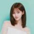 鞠婧祎 - 嘆云兮(DjXs 彈ProgHouse Rmx 2020)