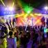 珠海Dj锋仔-中英文Disco音乐 vs Mc缢囝联合缔造现场劲爆的士高串烧