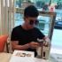 樂民Dj寶仔-全中文國粵語ProgHouse音樂緬甸上頭之旅近期熱播Dj慢搖串燒