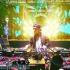 北流Dj小羅-全英文House音樂2018最喜歡DJ嗨曲勁爆節奏電音慢嗨DJ串燒