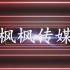 柳州Dj枫枫-全中文国粤语House音乐为自强轮滑俱乐部打造实力MC喊麦现场