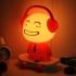中山Dj小健-全中文国粤Club音?#20013;?#24180;饮酒狂舞专用包房DJ慢摇串烧
