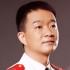 靈山Dj小曾-全中文國粵語House音樂勞秋菊我對你不僅僅是喜歡DJ慢搖串燒