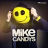 Mike Candys vs Jack Holiday - The Riddle Anthem(High N Wild Rmx)-男DeepHouse