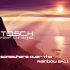 Tosch Ft Christina - Somewhere Over The Rainbow(Cloud Seven Rmx)-女PopTechno