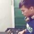 崇左Dj阿迪-全中文國語ProgHouse音樂你的酒館對我打了洋流行DJ音樂串燒
