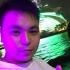 賀州Dj馬九-全中文國粵語ProgHouse音樂炮制抖音熱播相約酒吧帶四塊五的妞DJ串燒