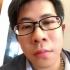 順德DjLwei-全中文國粵語House音樂他的眼睛會說話中文DJ慢搖串燒