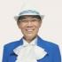 陳雷 - 歡喜就好(2010 Cha Cha 130Bpm)DjSammi Rmx