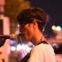 王小帥 - 最近(凌源Dj小柳 vs DjCola 彈ElectroBounce Rmx 2019)