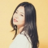 劉美兒 - 甜甜甜(Dj何鵬 彈Club Rmx 2019)