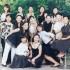 杰兒合唱團 - 鬼新娘(Dj陽仔 vs DjPad仔 ProgHouse Rmx 2020)