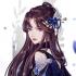 小時姑娘 - 隨風潛入夢(Dj曉朋 彈ProgHouse Rmx 2020)